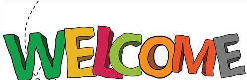 Chào mừng bạn đến với SEO The TOP