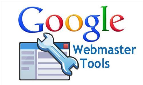 Google Webmaster Tool là gì? Hướng dẫn sử dụng công cụ quản trị website
