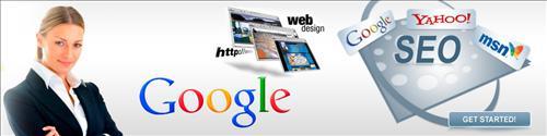 Thiết kế và phát triển website thân thiện với SE (Search Engine)