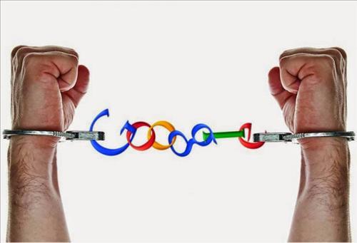 Những backlink có thể giết chết website của bạn