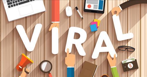 viral-content