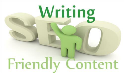 Cách Viết bài chuẩn SEO - Viết Content thiện với SEO
