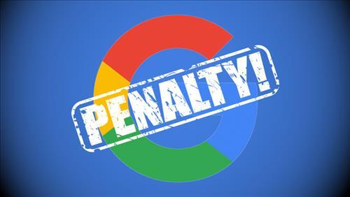 Google phạt web di động chuyển hướng lén lút