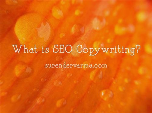 SEO Copywriting là gì, các thủ thuật Copywriting hiệu quả