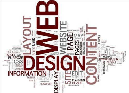 Xây dựng website cần chuẩn bị gì để tiếp cận khách hàng online hiệu quả?