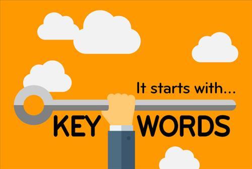 Kết quả hình ảnh cho key từ khóa