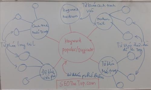 Cách SEO không cần Backlink nhiều vẫn Top Google