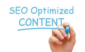 5 yếu tố quan trong tạo nên một bài viết chuẩn SEO