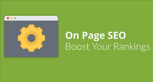 Tổng hợp 51 yếu tố xếp hạng SEO Onpage trong Google