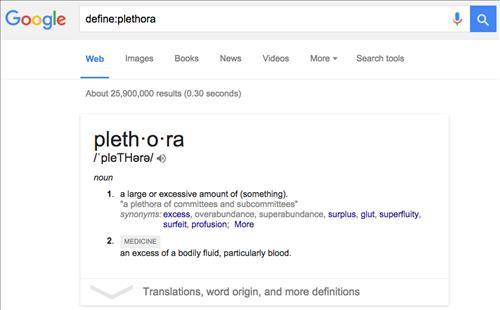 Định nghĩa cụm từ