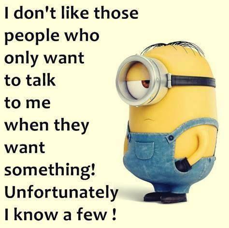 Hãy nói về điều người nghe quan tâm và thực sự muốn