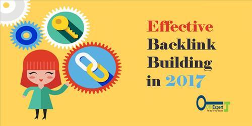 Xây dựng Backlink Thân thiện và An toàn