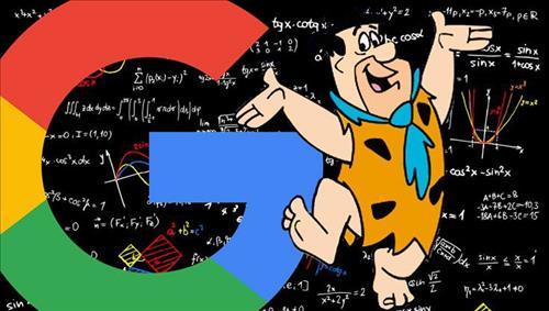 Thuật toán Google Fred