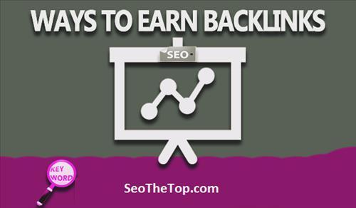 Cách kiếm 40 backlink tự nhiên mỗi tháng thay vì phải xây dựng