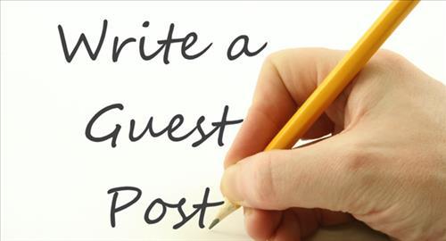 Guest Post là gì? Hiệu quả của Guest Post trong SEO