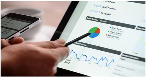 Phân tích dữ liệu và trải nghiệm người dùng với thiết bị di động