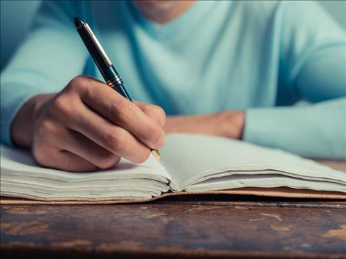 Nghệ thuật viết kết hợp giữa SEO và Nội dung