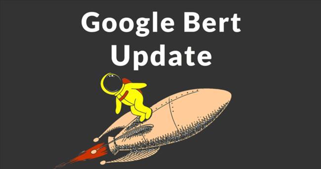 Google BERT: Thuật toán hiểu ngữ nghĩa, ngữ cảnh và Entity