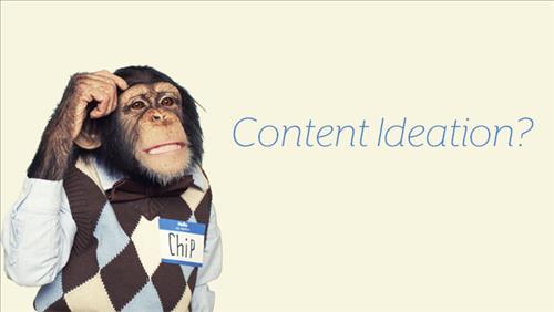 Conten Ideation là gì