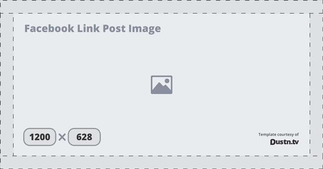 141024 kich thuoc anh bai dang facebook 1