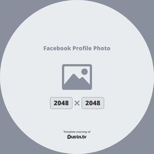 141030 kich thuoc avatar facebook