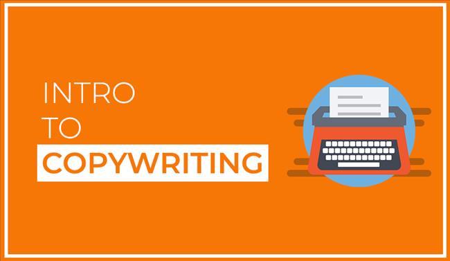 Copywriting là gì? 25 thủ pháp Copywriting biến người lạ thành khách hàng
