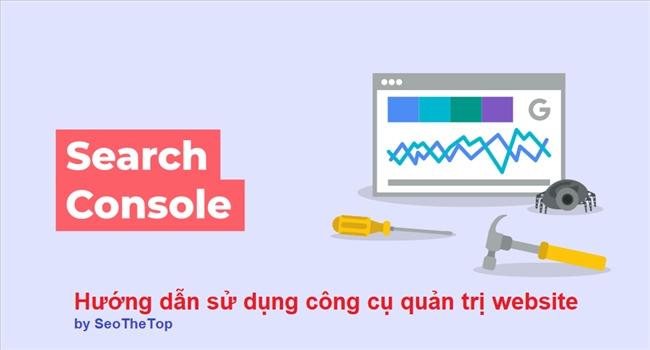 Google Search Console(GSC)trước đâylàGoogle Webmaster Toolscho đến khithu thậptên hiện tại vào năm 2015.