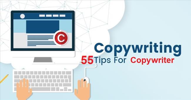 Copywriter là gì? 55 Mẹo Copywriting giúp Content trở nên Hoàn hảo