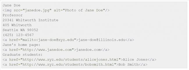 ma-html-trong-schema-markup