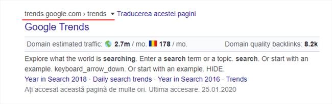 ket-qua-tim-kiem-tu-google