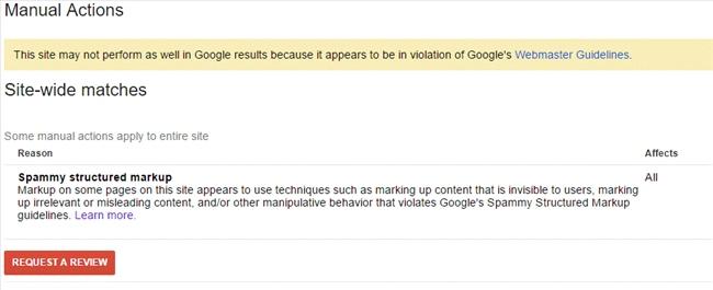 cap-nhat-thuat-toan-cua-google