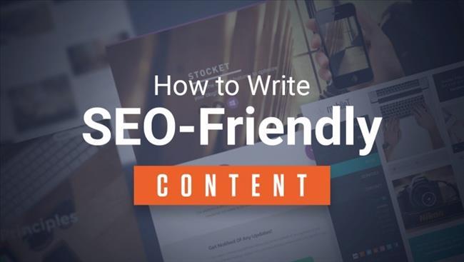 SEO Content là gì? Cách tối ưu Content thân thiện với SEO
