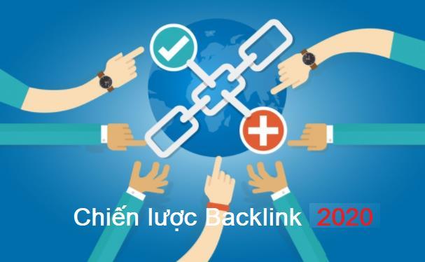 Backlink là gì? 7 cách xây dựng backlink chất lượng cao