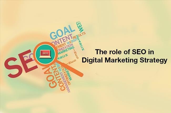 SEO Marketing là gì? Vai trò của SEO trong chiến lược Digital marketing