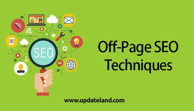SEO Offpage là gì? 11 yếu tố xếp hạng Off-page quan trọng và cách tối ưu
