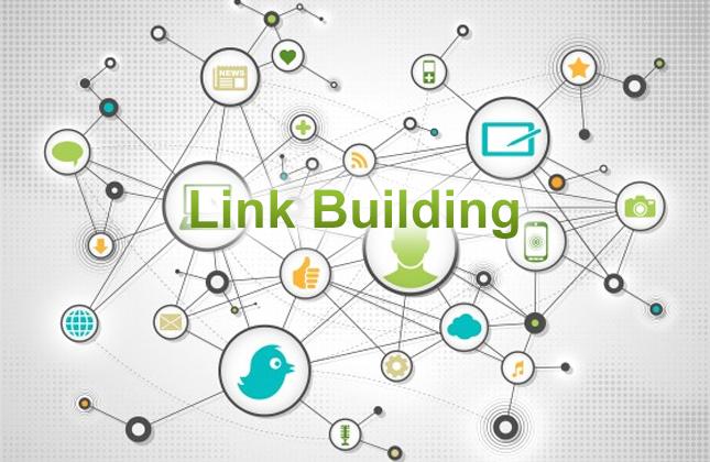 Hướng dẫn Tổng quan về Xây dựng liên kết (22 cách hay để có được backlink chất lượng)