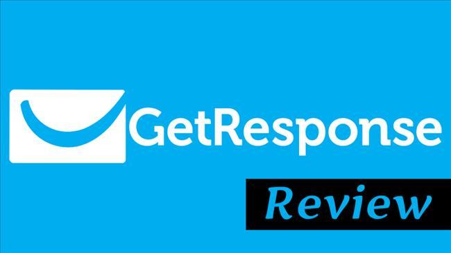 Review GetResponse: Nền tảng tiếp thị qua email all-in-one mạnh mẽ nhất