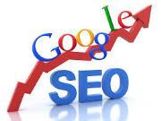 Bí quyết tăng thứ hạng từ khóa trong kết quả tìm kiếm Google