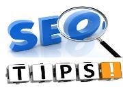 TIPs Bí quyết SEO web lên Top #1 Google kèm tài liệu download