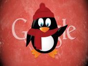 Google sẽ update thuật toán Pengiun vào cuối năm 2015
