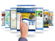 6 Bài học kinh nghiệm kinh doanh Online