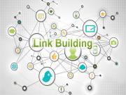 Tổng quan về Xây dựng liên kết từ cơ bản đến nâng cao