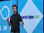 Ưu tiên Đánh chỉ mục Mobile-first của Google có thể chờ tới năm 2018