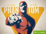 Thuật toán Phantom: Đánh giá chất lượng và trải nghiệm người dùng