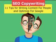 Hướng dẫn viết bài SEO Copywriting toàn tập