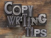 55 Mẹo giúp Bài viết SEO Copywriting trở nên Hoàn Hảo