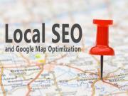 Hướng dẫn Tối ưu Tìm kiếm Địa phương – Local Search, Local SEO