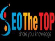 Thông tin Liên hệ - Tư vấn SEO – Đào tạo SEO inhouse