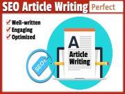 Hướng dẫn Tối ưu SEO Bài viết nâng cao Trải nghiệm đọc