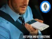 Voice Search: Dẫn đầu xu hướng SEO Tìm kiếm bằng giọng nói